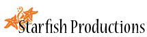 Starfish Productions